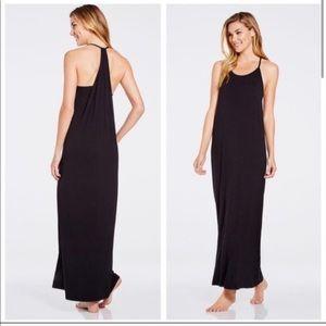 Fabletics Neema Maxi Dress
